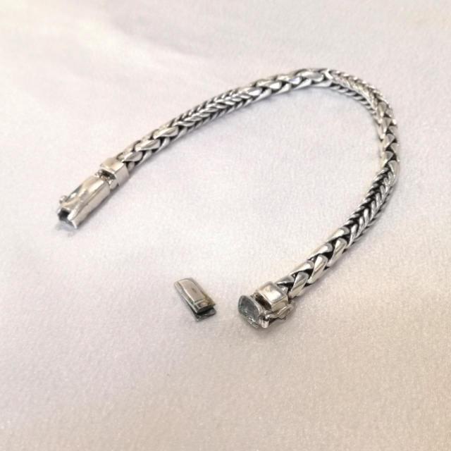 S320207-bracelet-sv-before.jpg