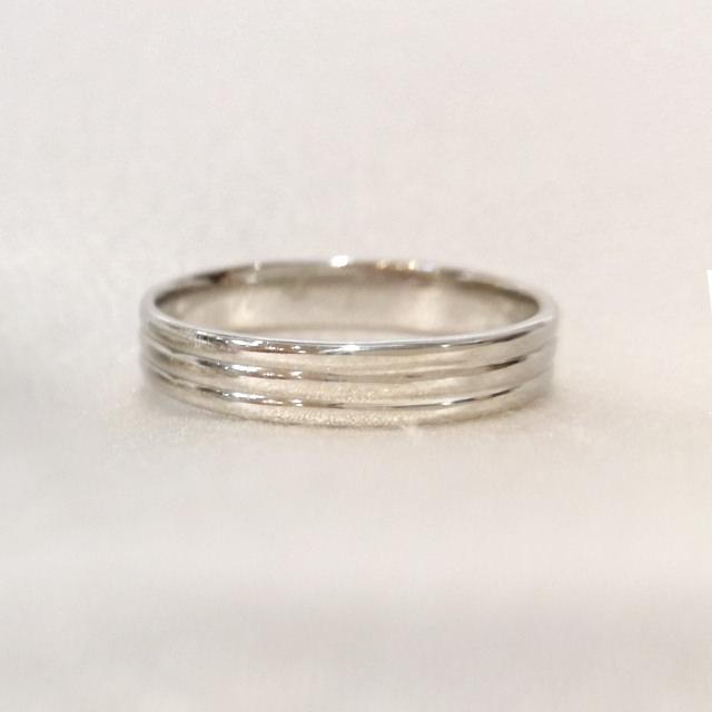 S320243-ring-pt900-after.jpg