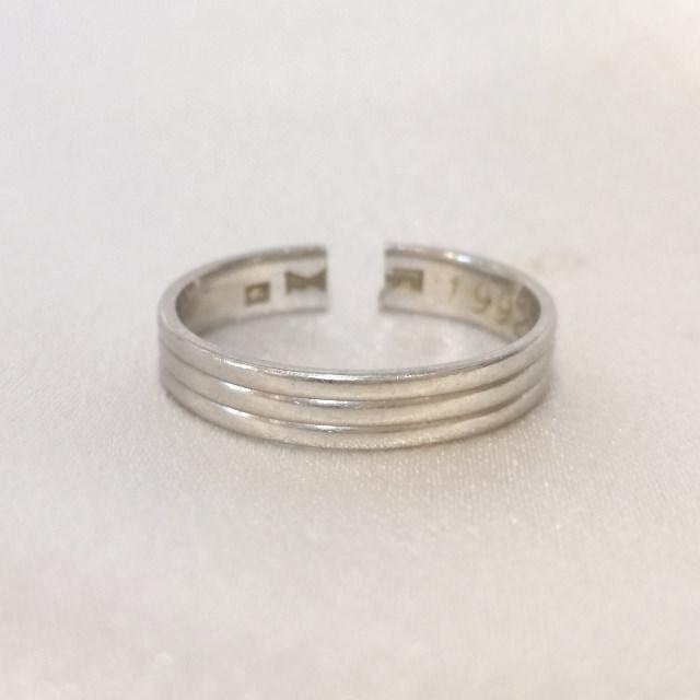 S320243-ring-pt900-before.jpg