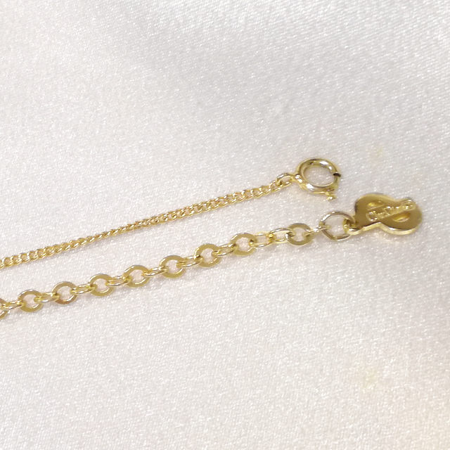 S320244-necklace-after.jpg