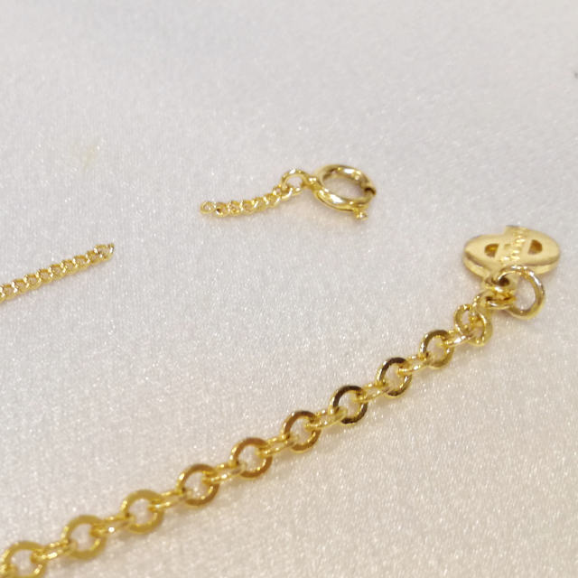 S320244-necklace-before.jpg