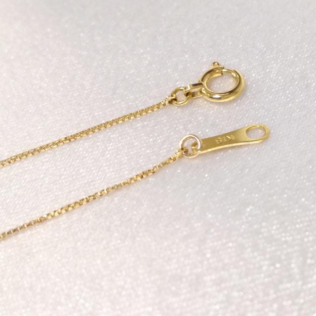 S320213-necklace-k18yg-after.jpg