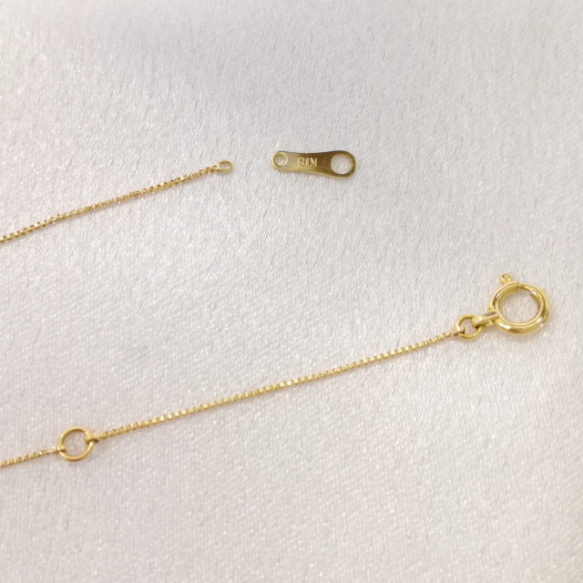 S320213-necklace-k18yg-before.jpg