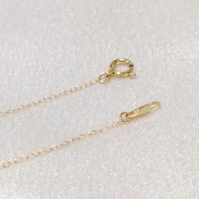S320216-necklace-k18yg-after.jpg