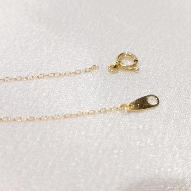 S320216-necklace-k18yg-before.jpg