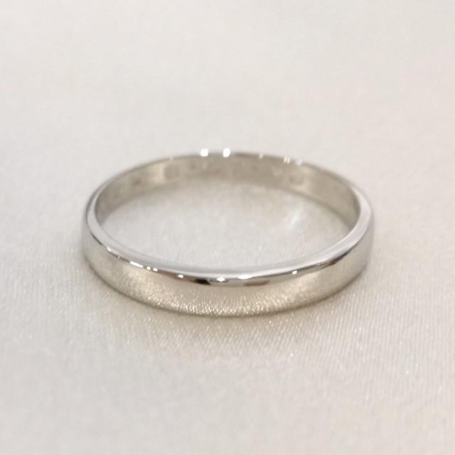 S320223-ring-pt900-after.jpg