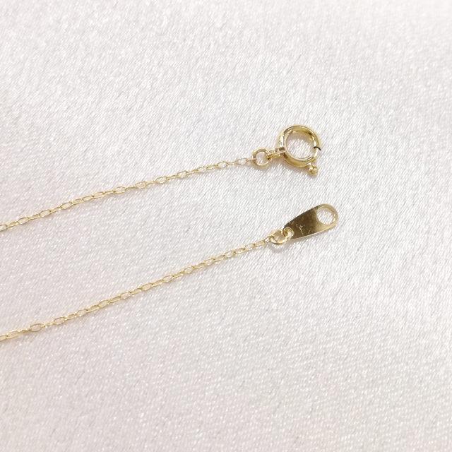 S320224-necklace-k18yg-after.jpg