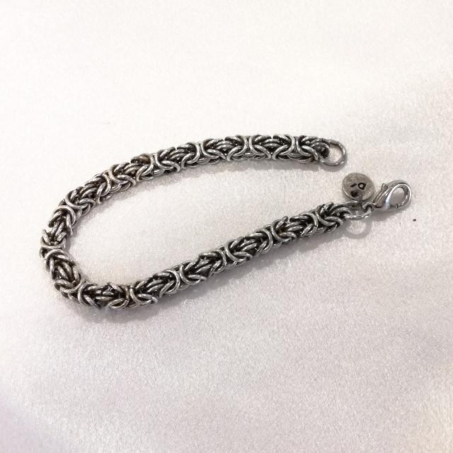 S320225-bracelet-before.jpg