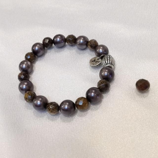 S320226-bracelet-after.jpg