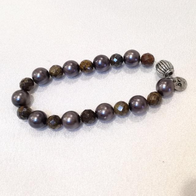 S320226-bracelet-before.jpg