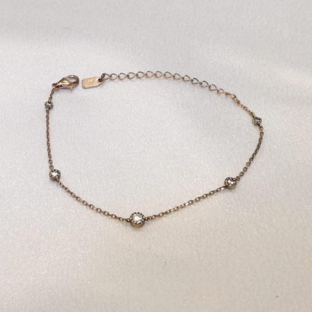 S320229-bracelet-sv-before.jpg