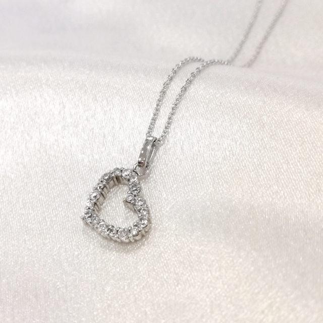 S320230-necklace-sv-after.jpg