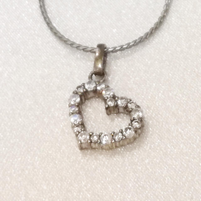 S320230-necklace-sv-before.jpg
