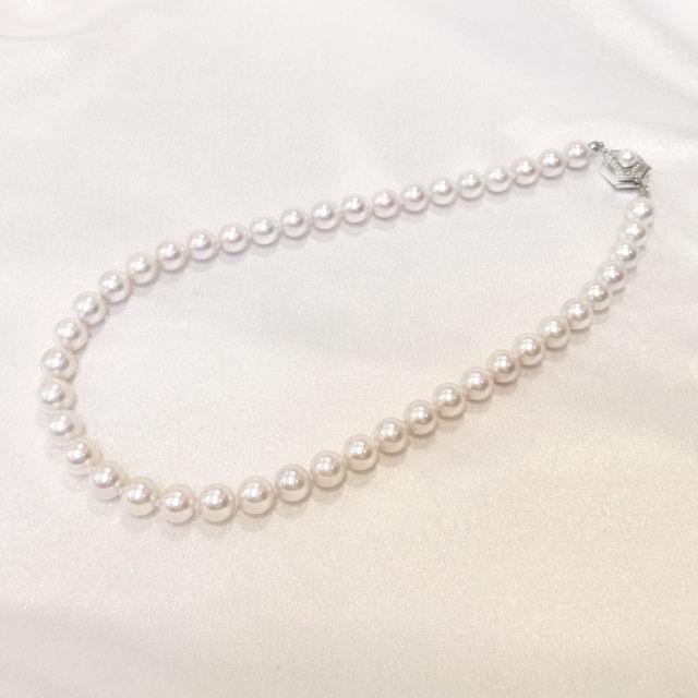 S320232-necklace-sv-after.jpg