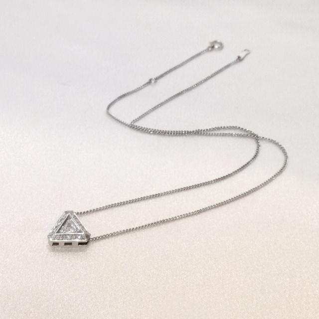 S320233-necklace-pt850-pt900-before.jpg