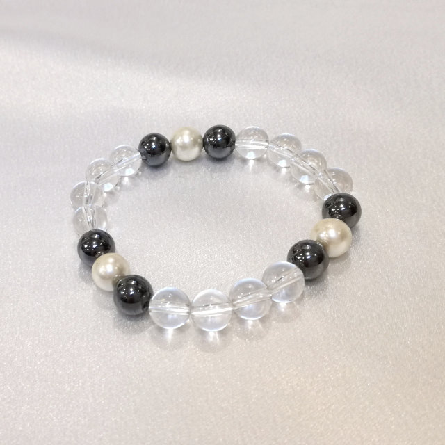 S320236-bracelet-after.jpg