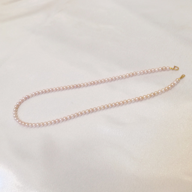 S320237-necklace-k18yg-before.jpg