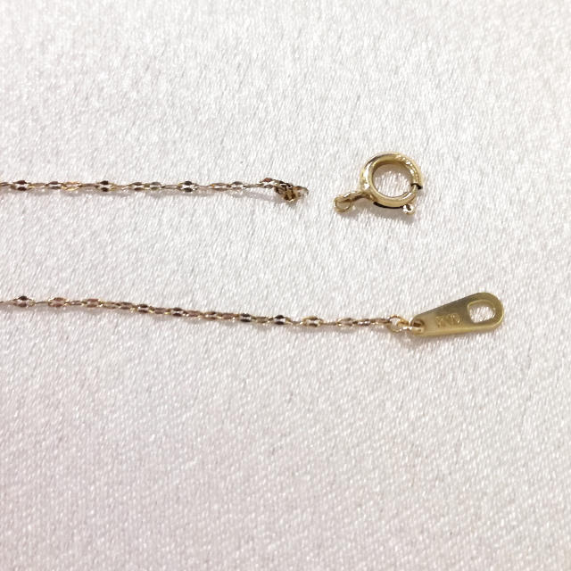 S320239-necklace-k18yg-before.jpg