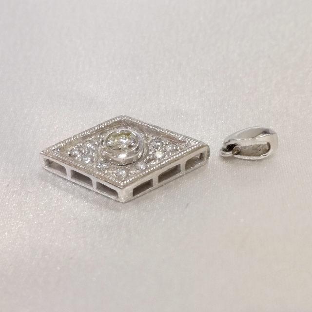 S320241-pendant-k18wg-before.jpg