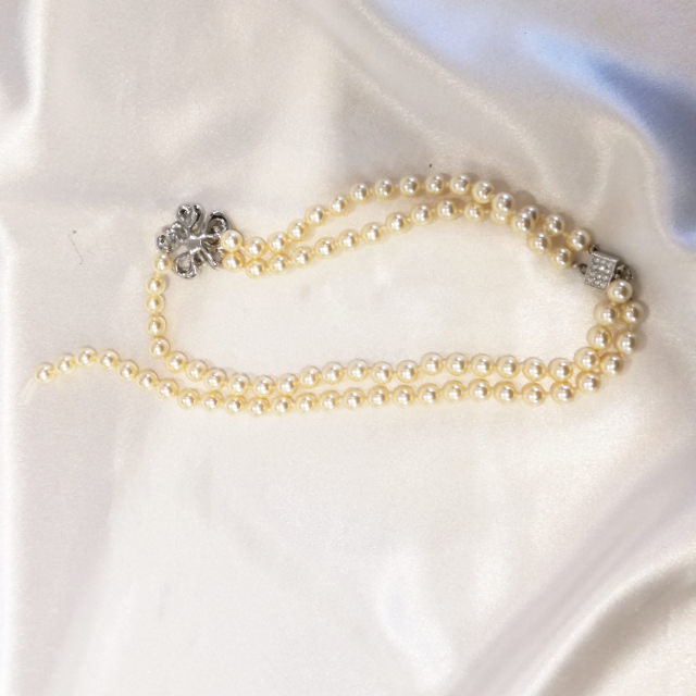 S320246-necklace-before.jpg