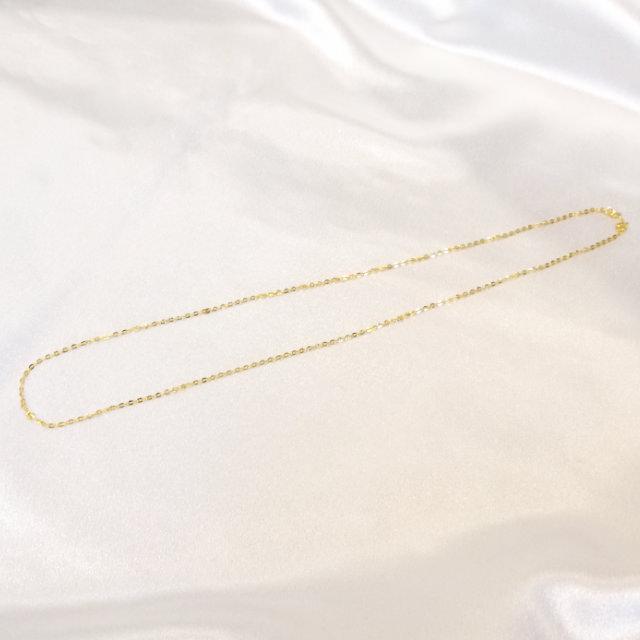 S320248-necklace-k23yg-after.jpg