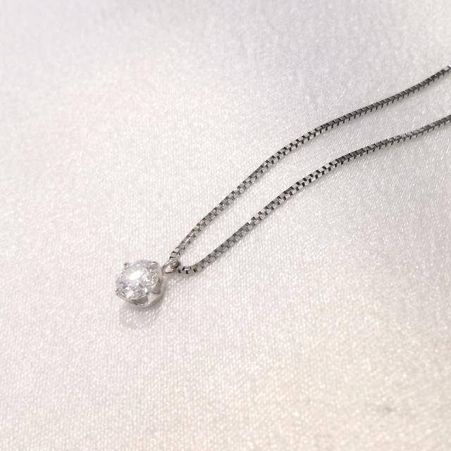 S320252-necklace-pt850-after.jpg