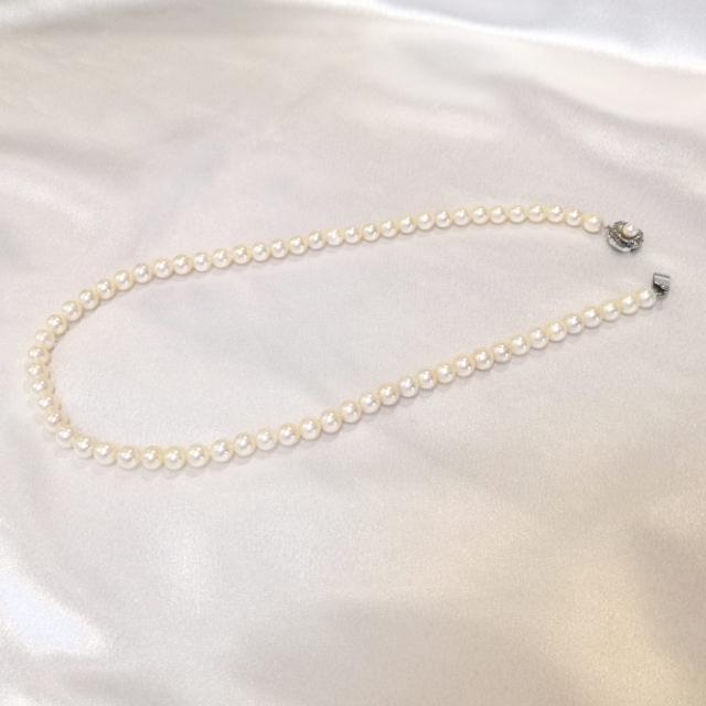 S320258-necklace-sv-after.jpg