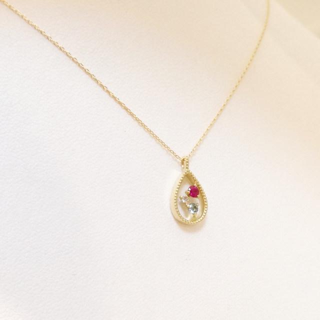 M320063-necklace-k18yg-after-2.jpg