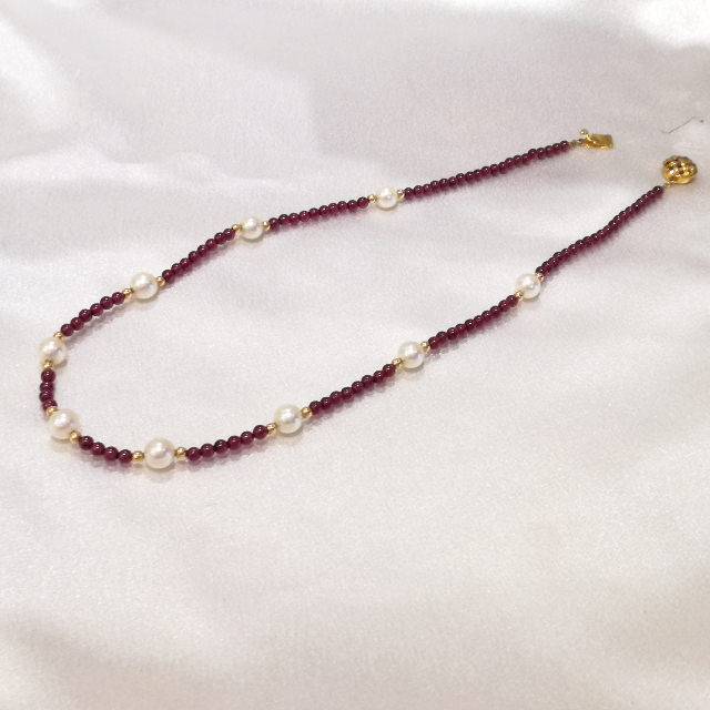 R320079-necklace-pt850-before.jpg