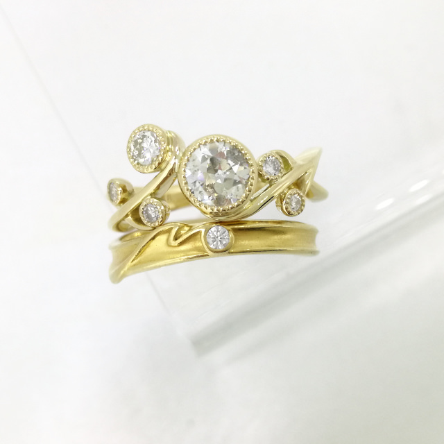 R320091-ring-k18yg-after-2.jpg