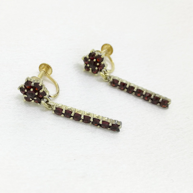 R320098-earring-sv-after.jpg