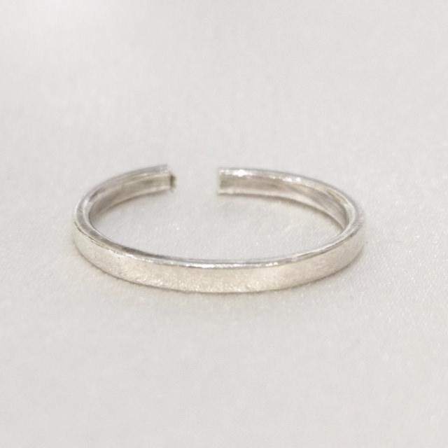 S320257-ring-sv-before.jpg