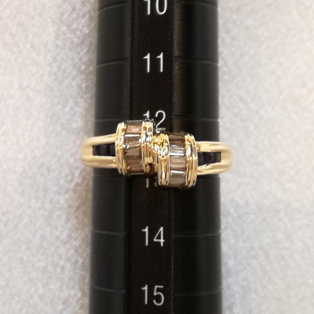 S320271-ring-k18yg-after.jpg