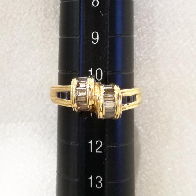 S320271-ring-k18yg-before.jpg