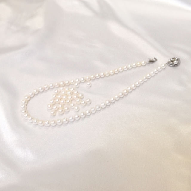 S320272-necklace-sv-before.jpg