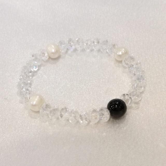 S320274-bracelet-after.jpg