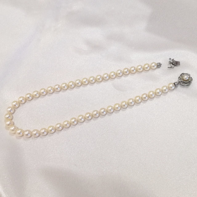 S320276-necklace-sv-before.jpg