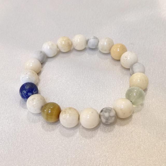 S320278-bracelet-after.jpg