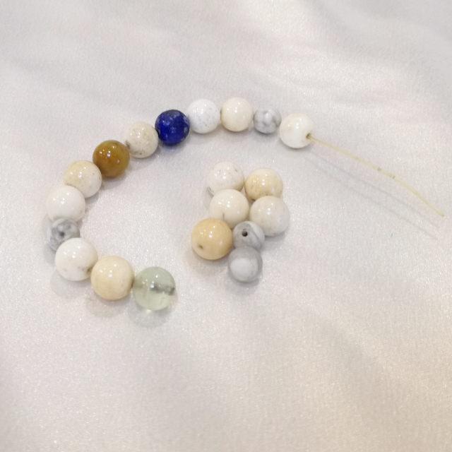 S320278-bracelet-before.jpg