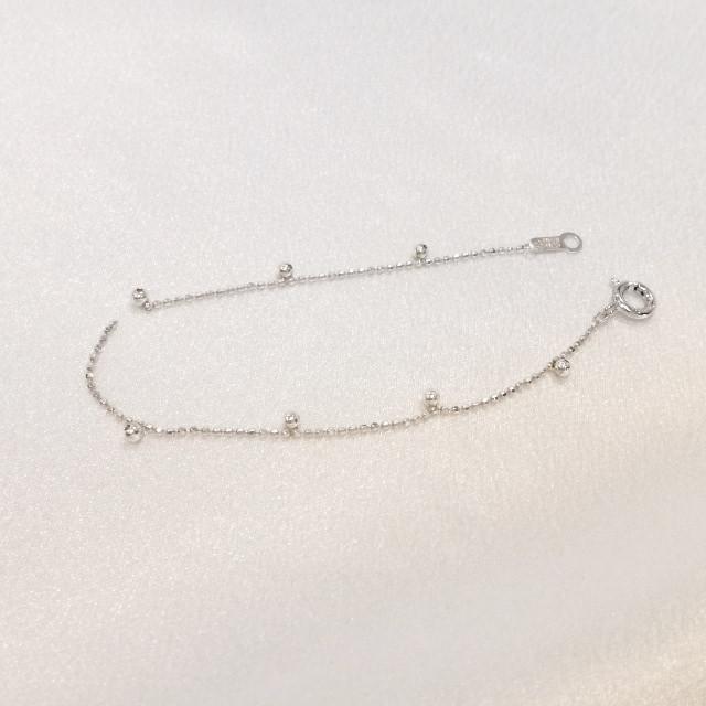 S320279-bracelet-sv-before.jpg