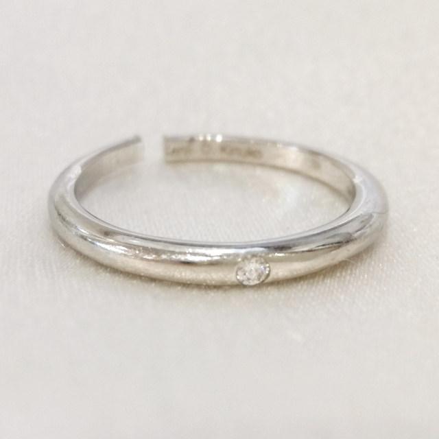 S320283-ring-pt950-before.jpg