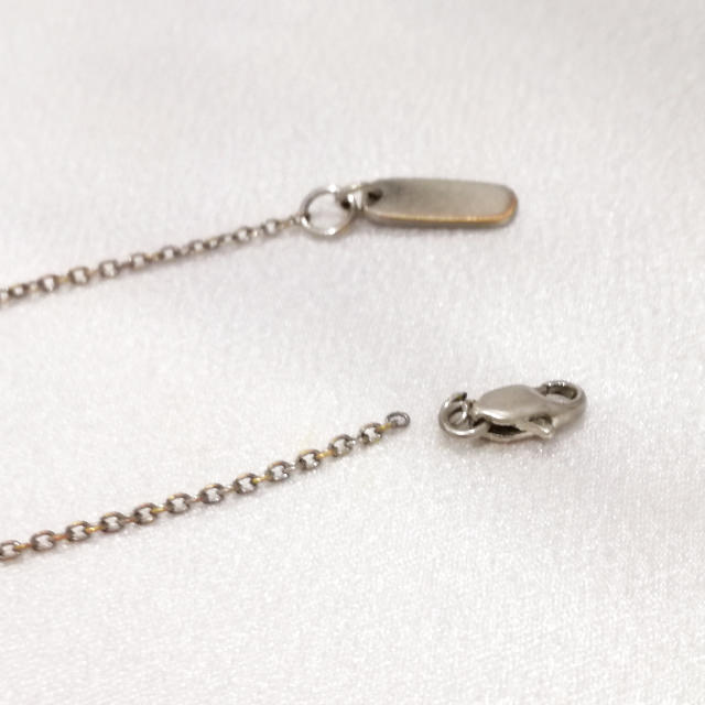 S320291-necklace-before.jpg