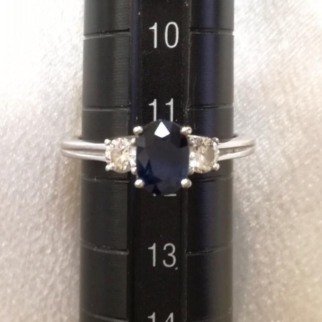 S320294-ring-k18wg-before.jpg