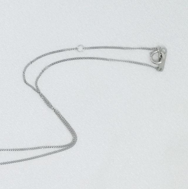 S320295-necklace-pt850-after.jpg