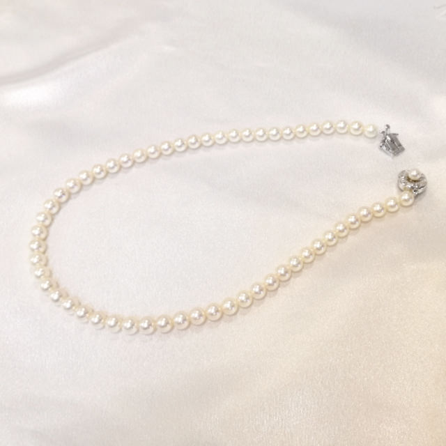 S320296-necklace-sv-after.jpg