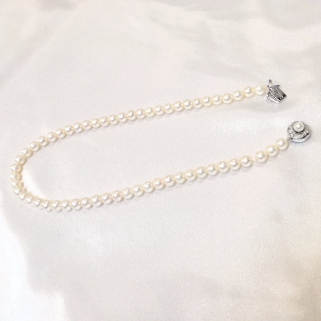 S320296-necklace-sv-before.jpg