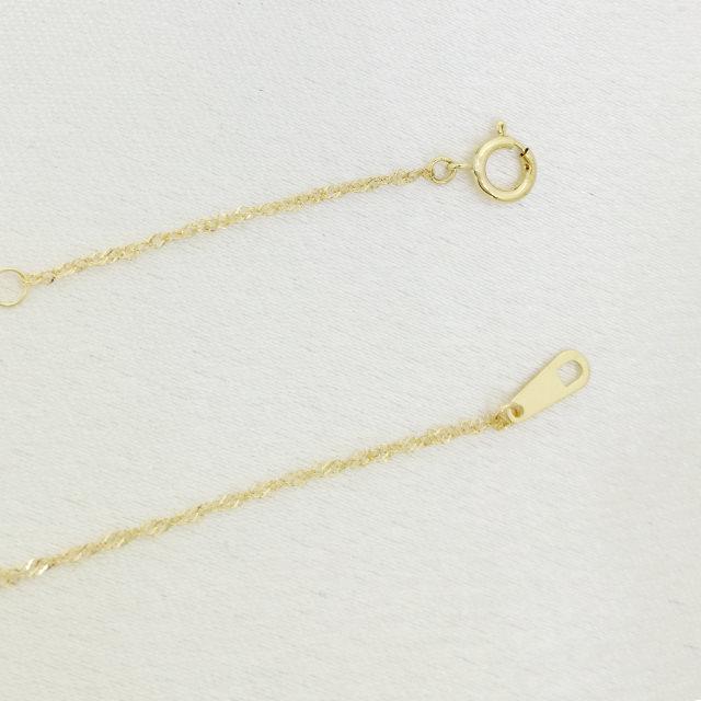 S320303-necklace-k18yg-after.jpg