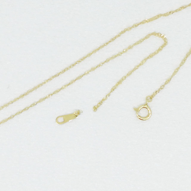 S320303-necklace-k18yg-before.jpg