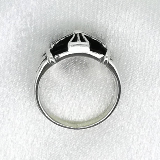 S320307-ring-sv-after.jpg