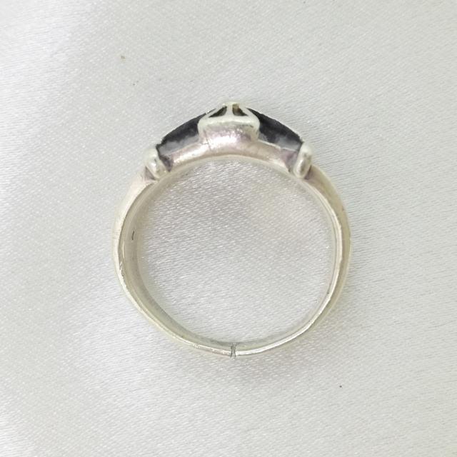 S320307-ring-sv-before.jpg